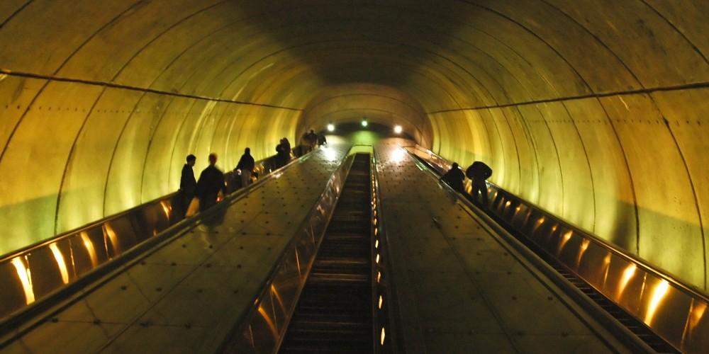 bigstock-Metro-2954370