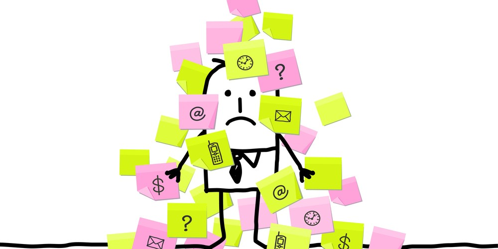 bigstock-too-much-sticky-notes-16586633