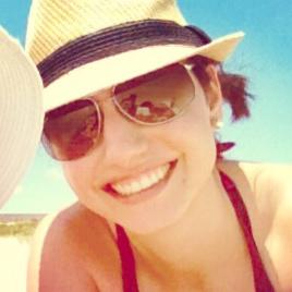 Lindsey Farah
