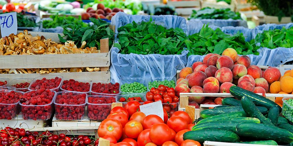 Farmersmarketfeatured