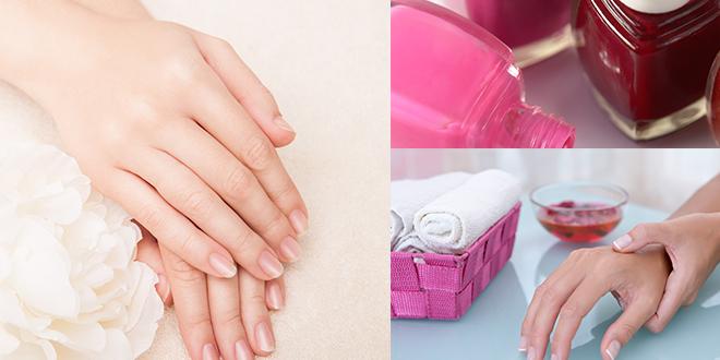 manicurefinal