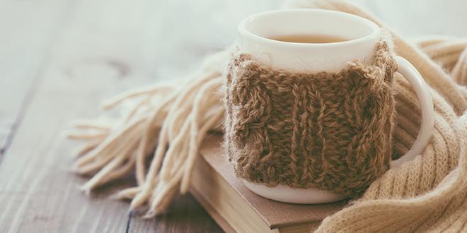 coffeeselfcare