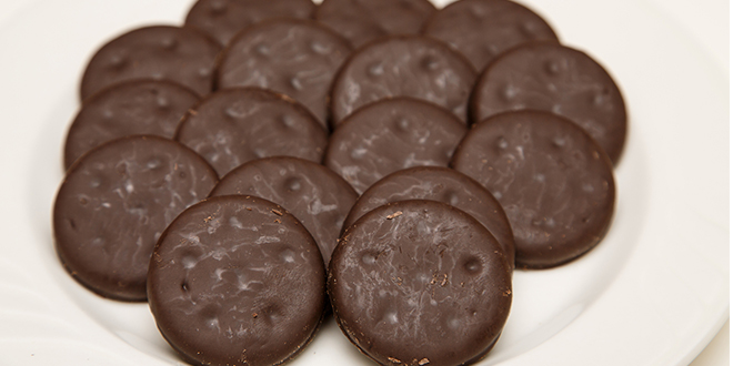 heads up get your thin mint fix online curvygirlhealth